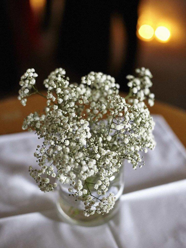 Hochzeitsfotograf-Detmold-268.jpg