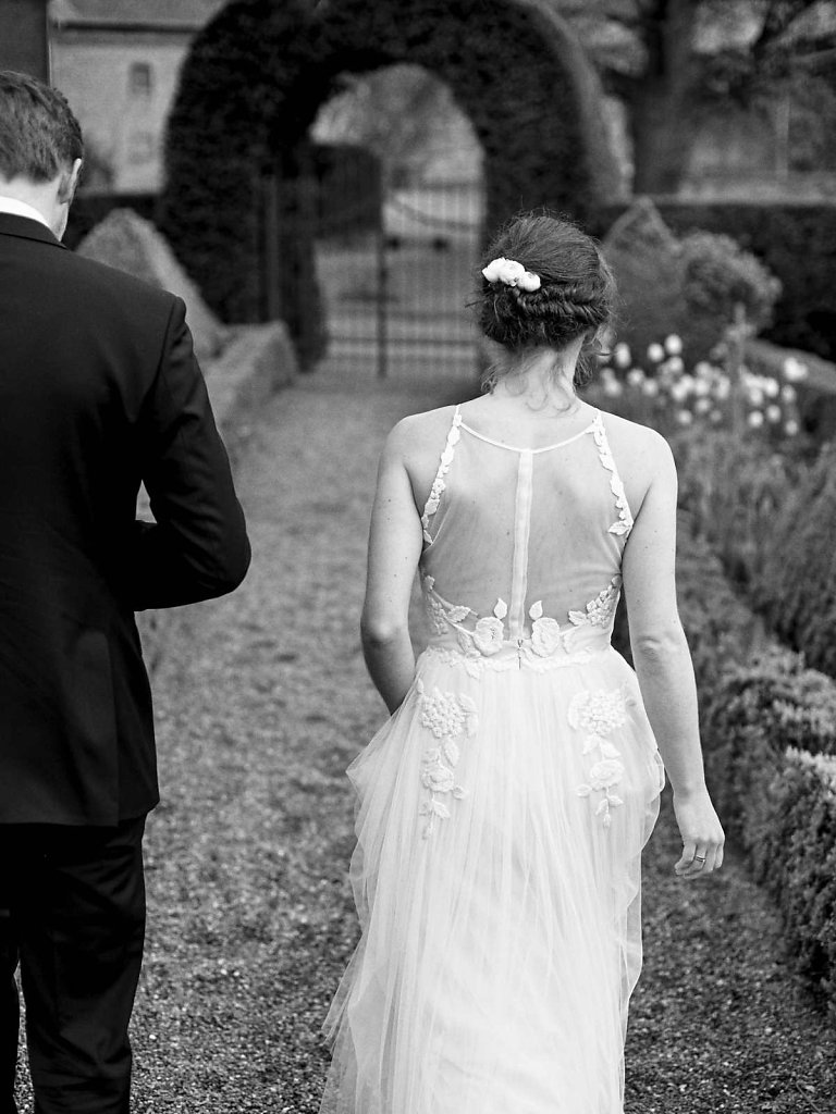 Hochzeitsfotograf-Detmold-271.jpg