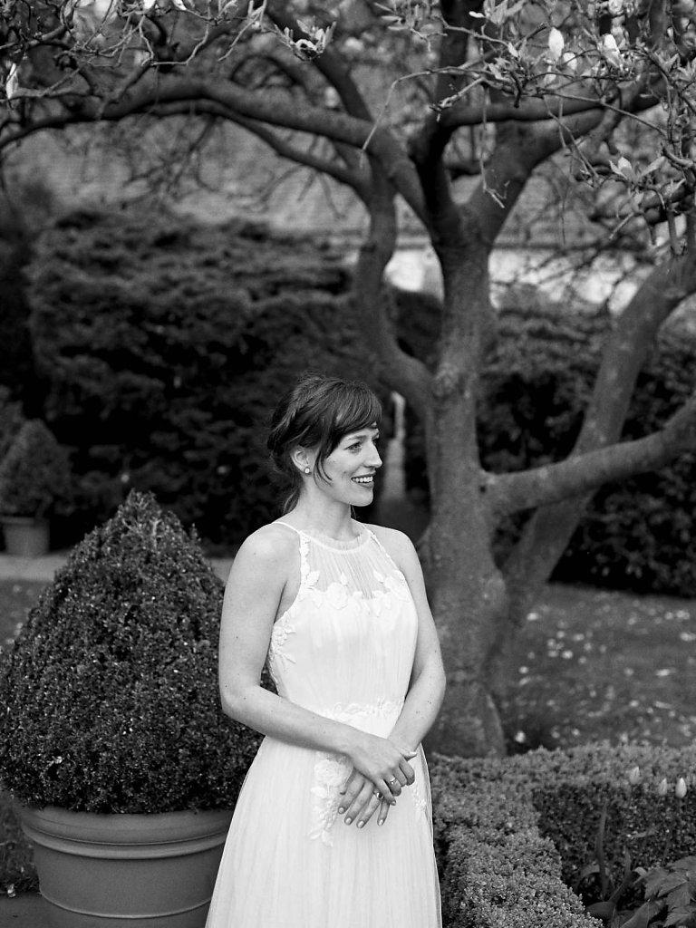 Hochzeitsfotograf-Detmold-276.jpg