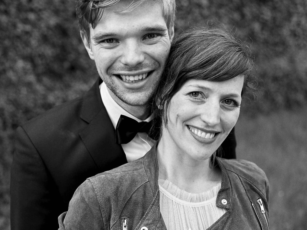 Hochzeitsfotograf-Detmold-278.jpg