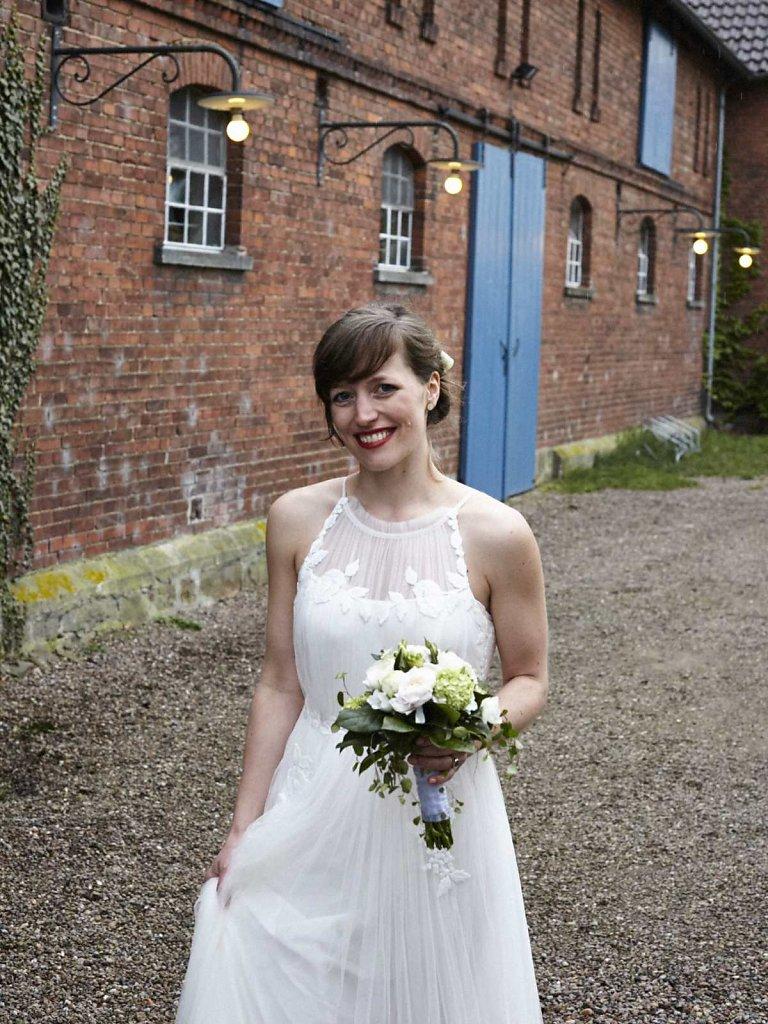 Hochzeitsfotograf-Detmold-281.jpg