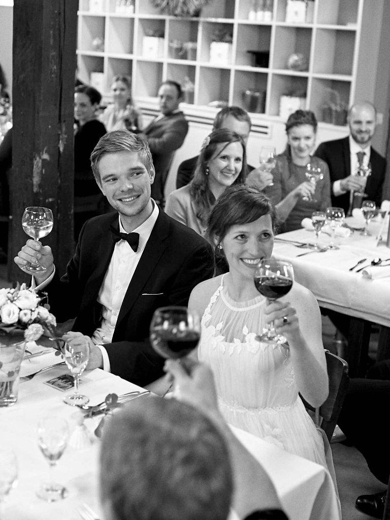 Hochzeitsfotograf-Detmold-282.jpg