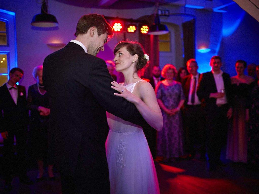 Hochzeitsfotograf-Detmold-286.jpg
