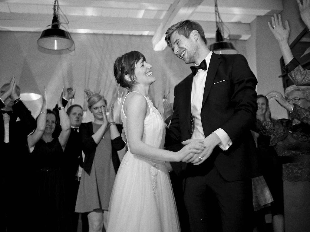 Hochzeitsfotograf-Detmold-288.jpg